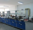Jiaxing Smir Medical Devices Co., Ltd.