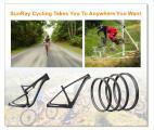 Sunray Cycling Co., Ltd.