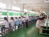 HCT Electric Co., Ltd.