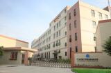 Guangzhou DuroWelder Limited