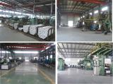 VICCIA Electrical Co., Ltd.