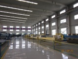 Zhongda Bright Filter Press Co., Ltd.