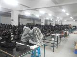 Idealight Industrial Co., Limited