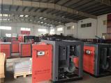 Shanghai Honest Compressor Co., Ltd.