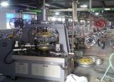 Hangzhou Yongdi Bicycle Co., Ltd.