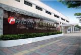 Guangdong Friend Machinery Co., Ltd.