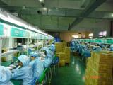 Nanjing Yusen Digital Photo Paper Co., Ltd.