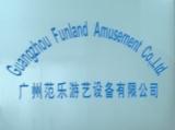 Guangzhou Funland Amusement Co., Ltd.