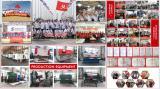 Shijiazhuang Helper Food Machinery Co., Ltd.