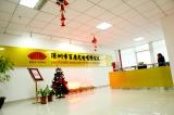 Shenzhen Baikang Optical Co., Ltd.