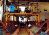Shaoxing Sunshine Steel Structure Co., Ltd.