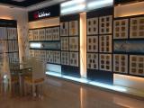 Foshan Nanhai Caobian Qiang Xing Molding Tool Factory