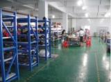 Sunrise Silicone Hose Co., Limited