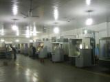 Kunshan Higred Tools Co., Ltd.