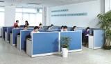 Wenzhou Honey International Co., Ltd.