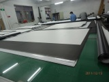Nanjing Windon Projection Screen Co., Ltd.