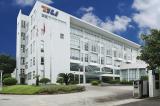 Guangdong Tili Refrigeration Equipment Co., Ltd.