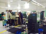 Wuxi Jiayu Machinery Components Co., Ltd.