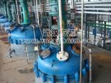 Wuhan Vanzpharm Inc.