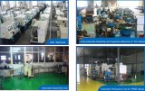 Ningbo Everwinner Auto Parts Co., Ltd.