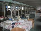 Ningbo Shuai Yang Electric Appliance Co., Ltd.