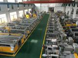 Foshan Kebeln Plastic Machinery Co., Ltd.