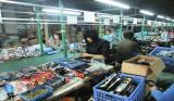 Zhongshan United Star Electrical Appliance Manufacturing Co., Ltd.