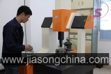 Zhejiang Jiasong Technology Co., Ltd.