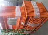 Tianjin Wellmade Scaffold Co., Ltd.