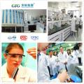 Ningbo GIG Testing Technology Service Co., Ltd.