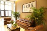 Lanxi Kingway International Trade Co., Ltd.