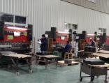 Ningbo Rising Metal Products Co., Ltd.