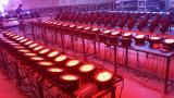 Guangzhou Vello Light Co., Ltd.