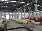 Zhenjiang Norman Import & Export Co., Ltd.