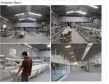 Heshan Xiangxing Jianyi Plastic Products Co., Ltd.