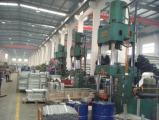 Ningbo Rising Metal Products Co., Ltd.