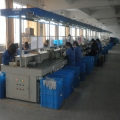Morning Sun Electric Co., Ltd.