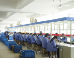 Zhejiang KRIPAL Electric Co., Ltd.