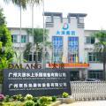 Guangdong Dalang Water Park Equipment Co., Ltd.