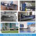 Fuzhou Seechance Holding Co., Ltd.
