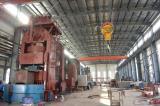 Tianjin Taipingyang Ultra High Pressure Equipment Co., Ltd.