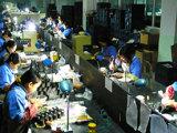 Chongqing Dontop Optics Co., Ltd.