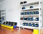 Nanjing Tianxingtong Electronic Technology Co., Ltd.