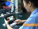Shenzhen Longgang Pinghu Dongcheng Telecommunication Company