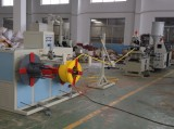 Ningbo Mengkwa Machinery Co., Ltd.