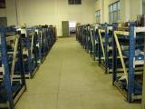 Zhangjiagang King-Macc Machinery Manufacturing Co., Ltd.