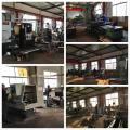 Weifang Kaizhong Light Industry Machinery Co., Ltd.