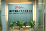 Nanjing AH Electronic Science & Technology Co., Ltd.