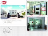 Shantou Taijixing Food Co., Ltd.