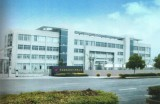 Qingdao Haito Rigging Hardware Co., Ltd.